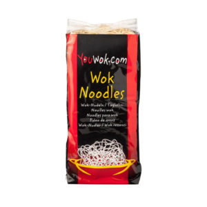 Youwok Wok Noodles 250g