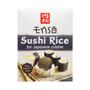 Arroz para Sushi Enso 250g