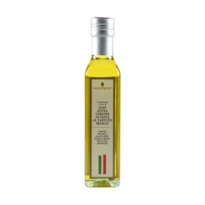 Savini White Truffle Flavored Extra Virgin Olive Oil 100ml