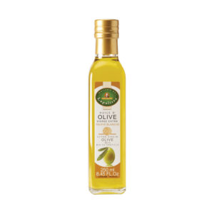 Huileries de Lapalisse Extra virgin Olive Oil with White Truffle 250ml