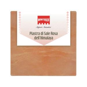 Prato de Sal Rosa dos Himalaias Montosco 1