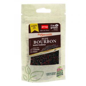 Saqueta de Pimenta de Bourbon Montosco 22