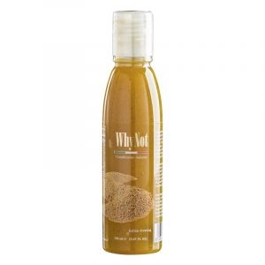 Glacê Balsâmico Why Not Caril Andrea Milano 150ml
