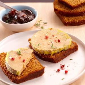 Foie Gras: Símbolo da culinária francesa
