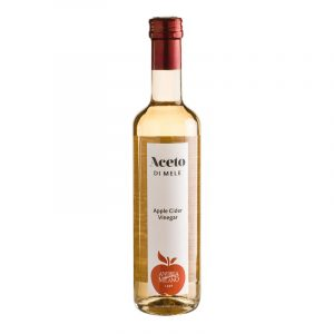 Andrea Milano Apple Cider Vinegar 500ml
